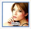 Reila
